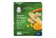 Vignette du produit Gerber - Biscottes de riz biologique, 50 g, mangue banane carotte