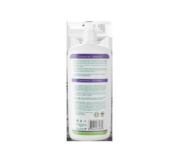 Image 2 du produit Aleva Naturals - Sleep Easy lotion apaisante, 240 ml