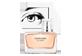 Vignette du produit Calvin Klein - Women Intense eau de parfum, 50 ml