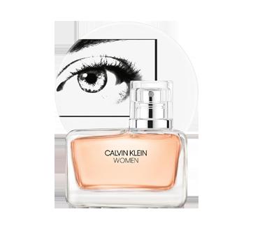 Women Intense eau de parfum, 50 ml