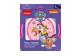 Vignette 1 du produit Playtex Baby - Pat Patrouille assiettes, rose, 2 unités