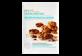 Vignette du produit Munchkin - Biscuits de lactation Milkmakers, avoine et pépites de chocolat, 57 g