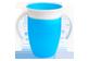 Vignette du produit Munchkin - Tasse d'entrainement Miracle, 118 ml