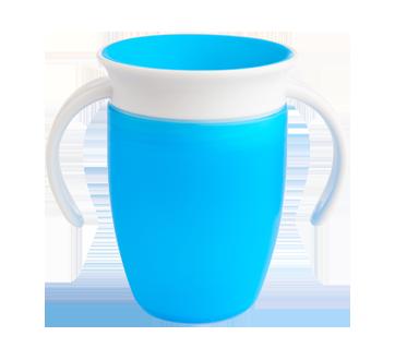 Tasse d'entrainement Miracle, 118 ml