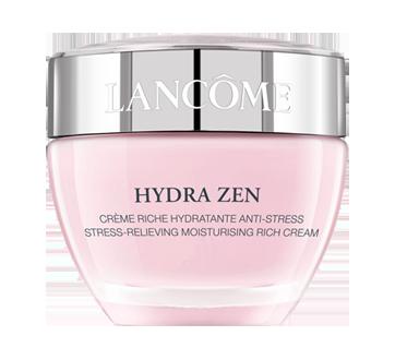 Hydra Zen crème hydratante anti-stress, 50 ml