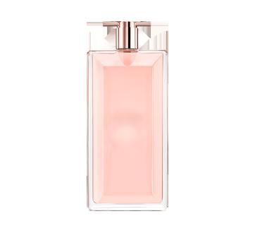 Idôle eau de parfum, 50 ml
