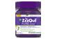 Vignette du produit Vicks - ZzzQuil comprimés gélifiés aide-sommeil à base de mélatonine, 1mg, 24 unités