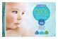 Vignette du produit Personnelle Bébé - Lingettes pour bébé non parfumées, 400 unités