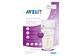 Vignette 1 du produit Avent - Sacs de conservation du lait maternel, 25 unités