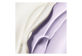 Vignette 2 du produit Clinique - Duo Smart ClinicalMD Transformateur anti-âge multidimensionnel, 50 ml, Resculpt + Revolumize