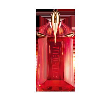 Alien Fusion eau de parfum, 60 ml