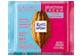 Vignette du produit Ritter Sport - Sélection Cacao chocolat au lait foncé, Ghana 55%, 100 g