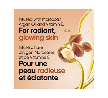Image 3 du produit Jergens - Hydratant soins ultra à l'argan restaurateur, 620 ml