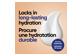 Vignette 7 du produit Jergens - Hydratant soins ultra sans parfum, 620 ml
