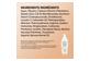 Vignette 8 du produit Jergens - Hydratant soins ultra sans parfum, 620 ml