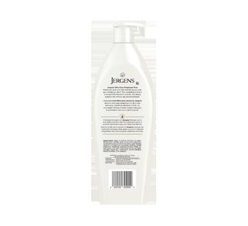 Image 3 du produit Jergens - Hydratant soins ultra sans parfum, 620 ml