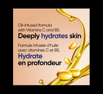 Image 4 du produit Jergens - Hydratant soins ultra sans parfum, 620 ml