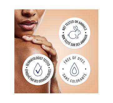 Image 6 du produit Jergens - Hydratant soins ultra sans parfum, 620 ml