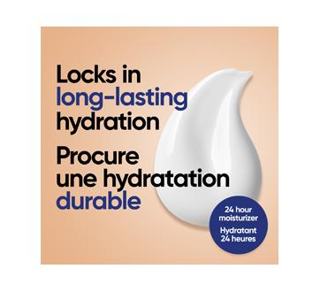 Image 7 du produit Jergens - Hydratant soins ultra sans parfum, 620 ml
