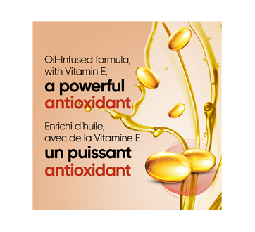 Image 3 du produit Jergens - Hydratant revitalisant à la vitamine e, 620 ml