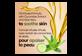 Vignette 3 du produit Jergens - Hydratant rafraîchissant à l'aloès apaisant, 620 ml
