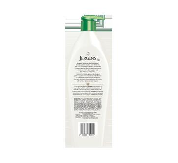 Image 2 du produit Jergens - Hydratant rafraîchissant à l'aloès apaisant, 620 ml
