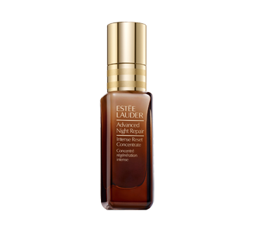Advanced Night Repair concentré régénération intense, 20 ml