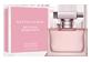 Vignette du produit Ralph Lauren - Beyond Romance eau de parfum, 50 ml