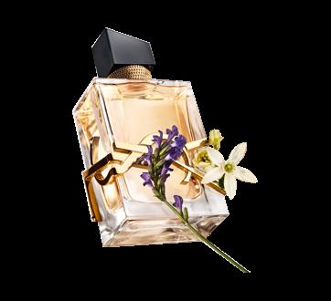 Image 2 du produit Yves Saint Laurent - Libre eau de parfum, 50 ml