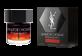Vignette du produit Yves Saint Laurent - La Nuit de l'Homme Intense eau de parfum, 60 ml