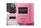 Vignette du produit Valentino - Donna Born in Roma Eau de Parfum, 50 ml