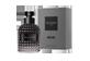 Vignette 1 du produit Valentino - Uomo Eau de Parfum Intense, 50 ml
