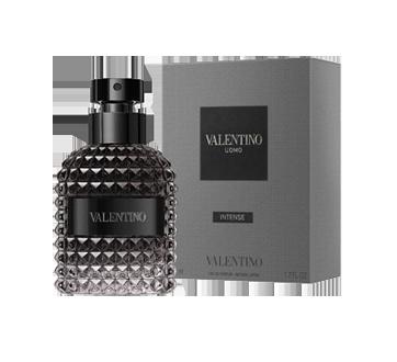 Uomo Eau de Parfum Intense, 50 ml
