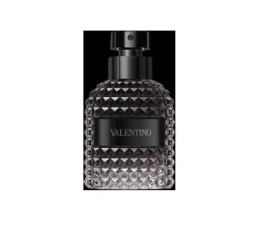 Image 2 du produit Valentino - Uomo Eau de Parfum Intense, 50 ml