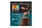 Vignette du produit Kind Bark - Chocolat noir Amande et sel marin
