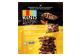 Vignette du produit Kind Bark - Chocolat noir, amandes et caramel salé, 102 g