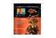 Vignette du produit Kind Bark - Chocolat noir et arachides roties