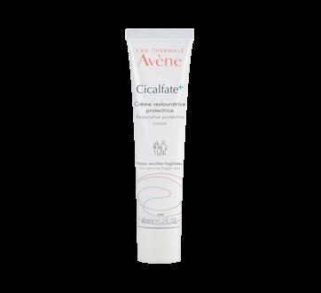 Cicalfate+ crème, 40  ml