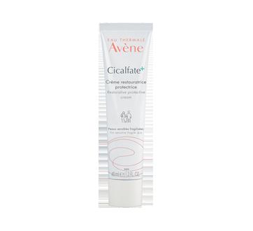 Crème Cicalfate+, 40 ml