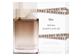 Vignette 1 du produit Burberry - Burberry Her Intense eau de parfum, 50 ml