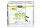 Vignette du produit Selection - Selection Eco essuie-tout, 6 unités