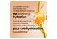Vignette 5 du produit Jergens - Hydratant au miel nourrissant, 620 ml
