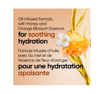 Image 5 du produit Jergens - Hydratant au miel nourrissant, 620 ml