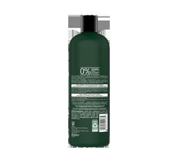 Image 2 du produit TRESemmé - Botanique Color Vibrance & Shine shampoing non-moussant, 739 ml, huile de grenade et de camélia