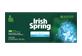 Vignette du produit Irish Spring - Icy Blast savon désodorisant, 6 x 90 g