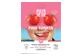 Vignette du produit Pulpe de Vie - Piña Tomata masque visage matifiant à la Tomate BIO