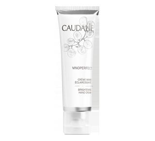 Vinoperfect crème mains éclaircissante, 50 ml