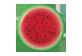 Vignette du produit Geo - Bloc réfrigérant, 1 unité, melon