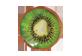 Vignette du produit Geo - Bloc réfrigérant, 1 unité, kiwi