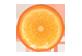 Vignette du produit Geo - Bloc réfrigérant, 1 unité, orange